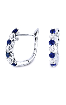 Aucoin Hart Jewelers Earrings 210-03949 product image