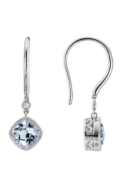 Aucoin Hart Jewelers Earrings 210-03959 product image