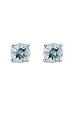Aucoin Hart Jewelers Earrings 210-04010 product image