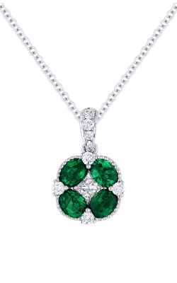 Aucoin Hart Jewelers Necklace 230-00124 product image