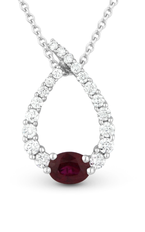 Aucoin Hart Jewelers Necklace 230-02883 product image