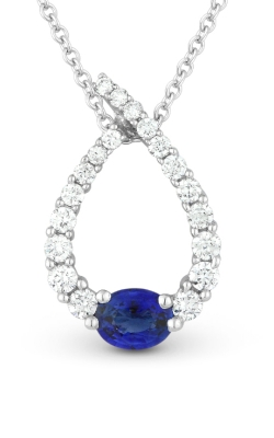Aucoin Hart Jewelers Necklace 230-02898 product image
