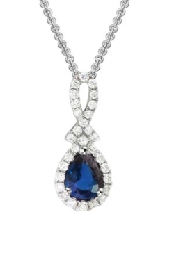 Aucoin Hart Jewelers Necklace 230-02904 product image