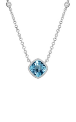Aucoin Hart Jewelers Necklace 230-02917 product image