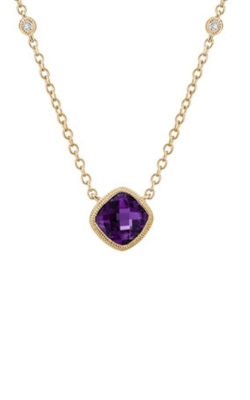 Aucoin Hart Jewelers Necklace 230-02932 product image