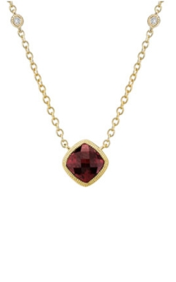 Aucoin Hart Jewelers Necklace 230-02933 product image