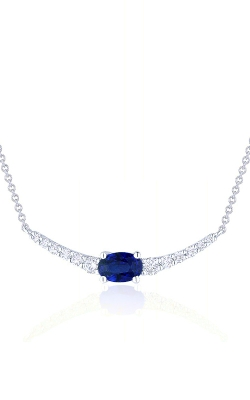 Aucoin Hart Jewelers Necklace 235-00031 product image