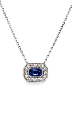 Aucoin Hart Jewelers Necklace 235-00910 product image