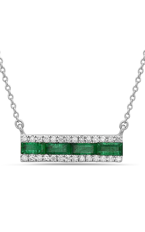 Aucoin Hart Jewelers Necklace 235-00924 product image