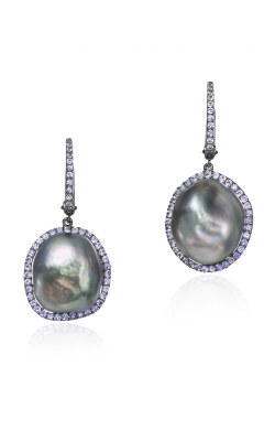 Aucoin Hart Jewelers Earrings 310-00139 product image
