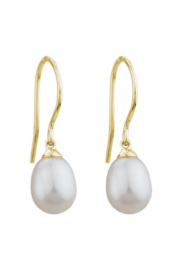Aucoin Hart Jewelers Earrings 310-05621 product image