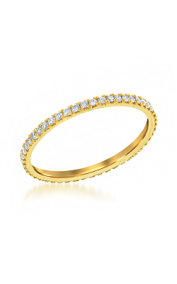 Aucoin Hart Jewelers Wedding Band AJ-4192 product image