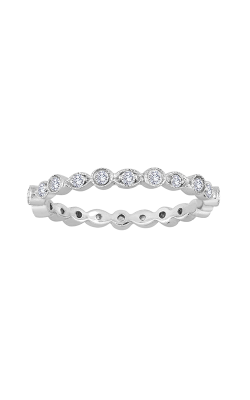 Aucoin Hart Jewelers Fashion Ring 130-00239 product image