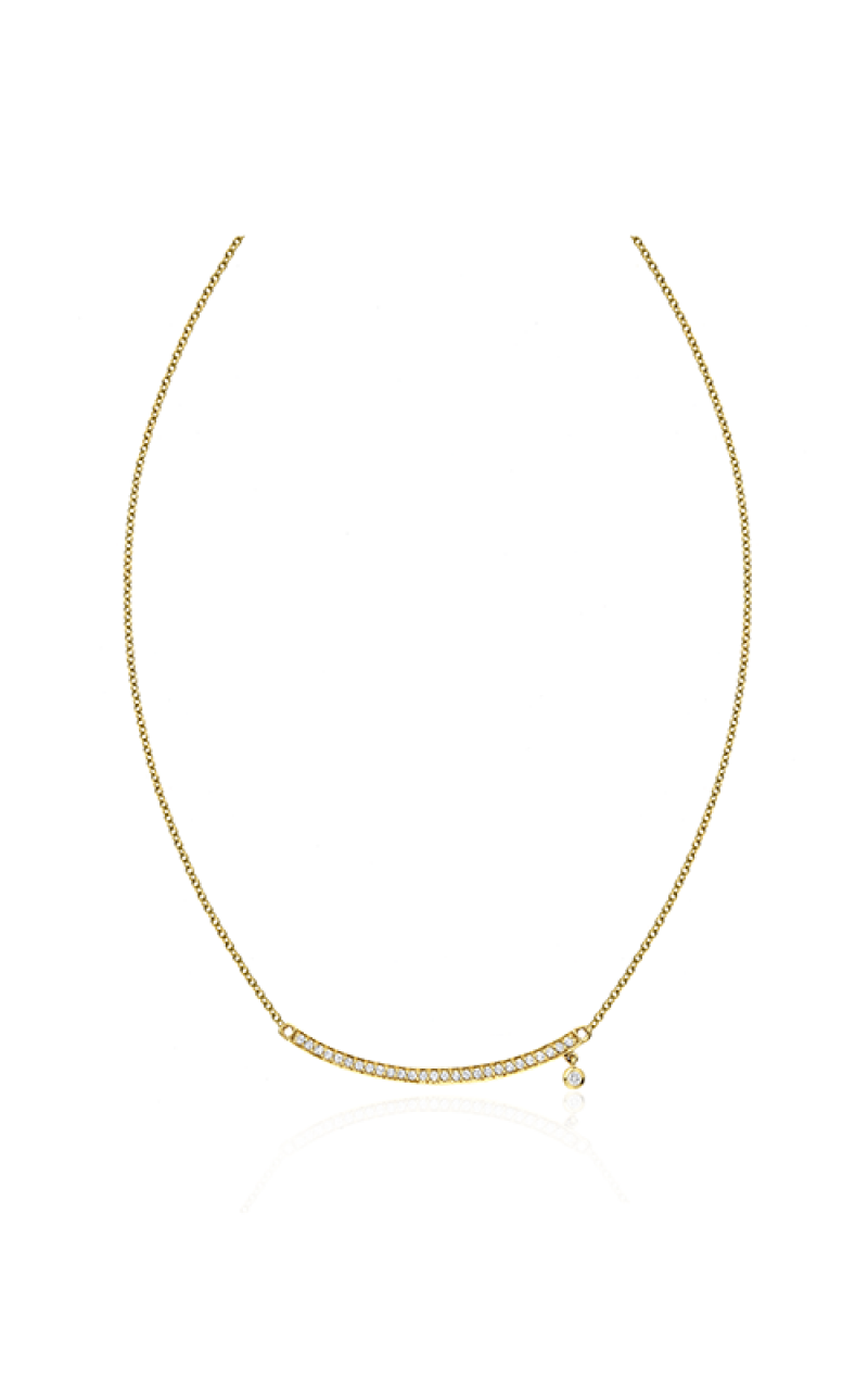 Aucoin Hart Jewelers Necklace 165-00276 product image