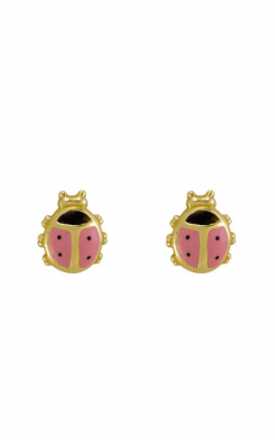 Aucoin Hart Jewelers Earrings FK-12184 product image