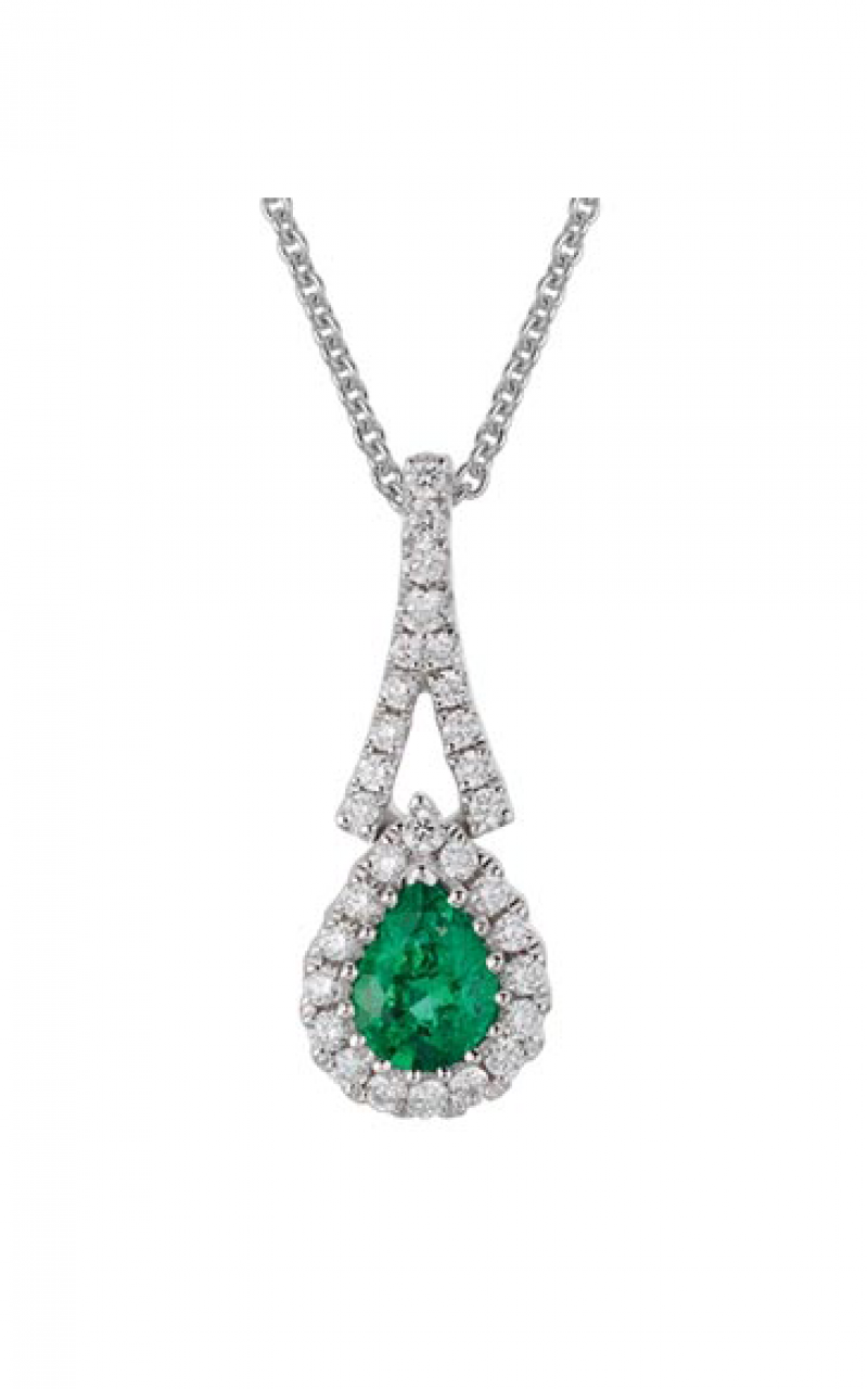 Aucoin Hart Jewelers Necklace 230-01714 product image