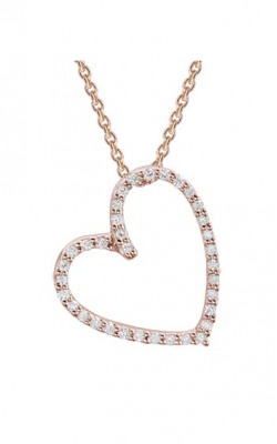 Aucoin Hart Jewelers Necklace AL-12832 product image