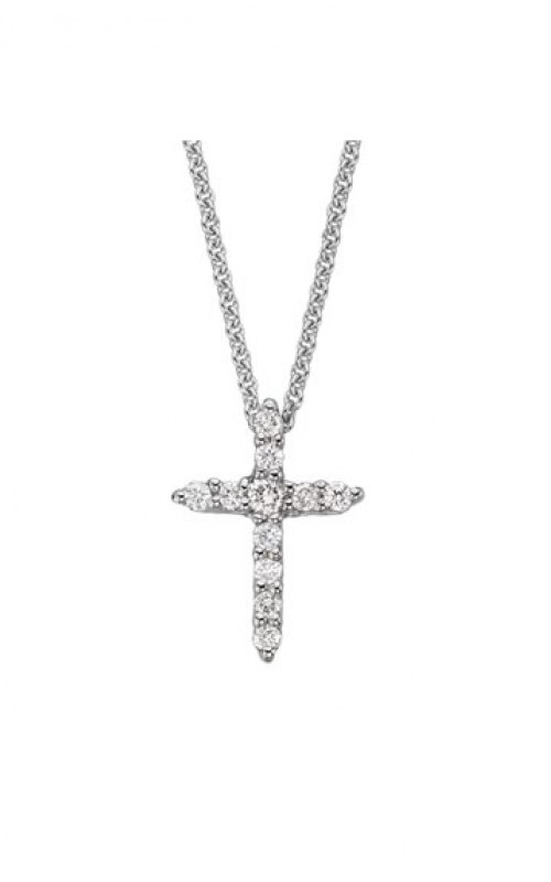 Aucoin Hart Jewelers Necklace AL-12945 product image