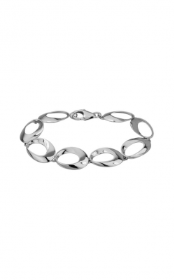 Aucoin Hart Jewelers Bracelet 610-00221 product image