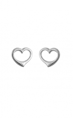 Aucoin Hart Jewelers Earrings FK-11828 product image
