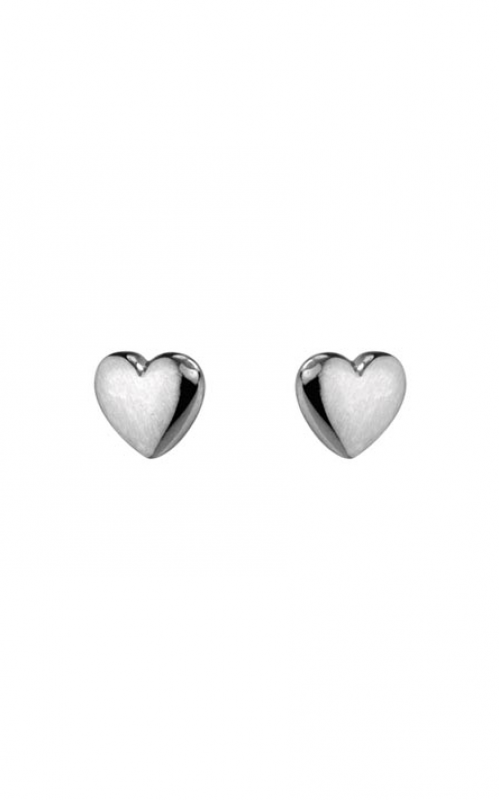 Aucoin Hart Jewelers Earrings FK-11208 product image