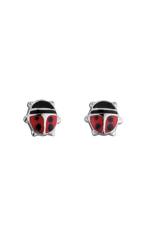 Aucoin Hart Jewelers Earrings FK-11036 product image