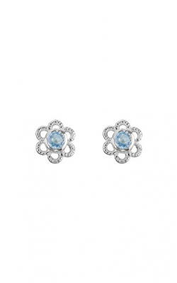 Aucoin Hart Jewelers Earrings EK-5004 product image