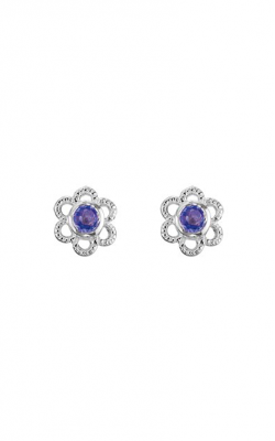 Aucoin Hart Jewelers Earrings EK-4297 product image