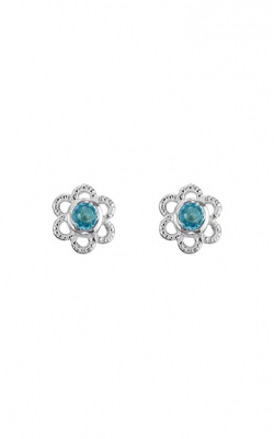 Aucoin Hart Jewelers Earrings EK-5002 product image