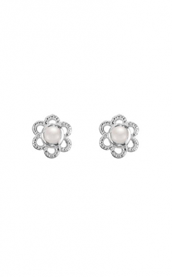 Aucoin Hart Jewelers Earrings GF-6645 product image
