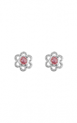 Aucoin Hart Jewelers Earrings EK-4929 product image