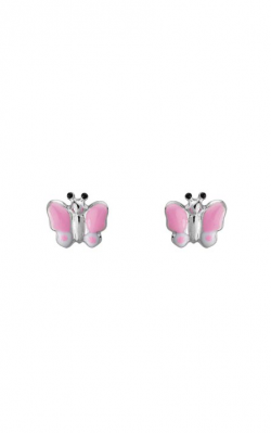 Aucoin Hart Jewelers Earrings FK-12108 product image