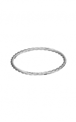 Aucoin Hart Jewelers Bracelet 610-01244 product image