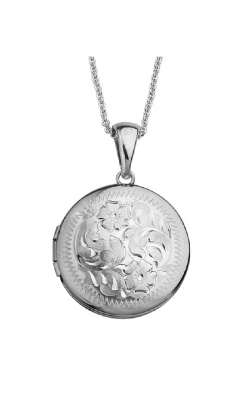 Aucoin Hart Jewelers Necklace FO-4067 product image