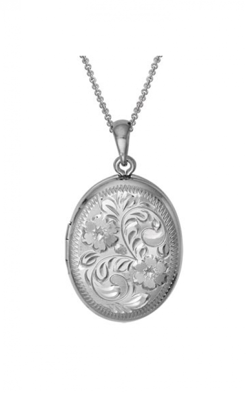 Aucoin Hart Jewelers Necklace 640-01406 product image
