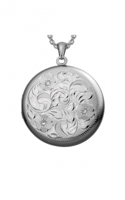 Aucoin Hart Jewelers Necklace 640-01398 product image