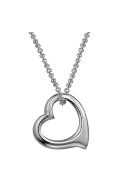 Aucoin Hart Jewelers Necklace FI-5364 product image