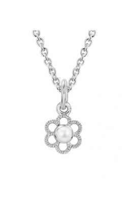 Aucoin Hart Jewelers Necklace GD-1762 product image