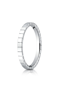 Aucoin Hart Jewelers Wedding Band AH26290114KW product image