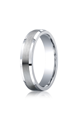 Aucoin Hart Jewelers Wedding Band AH2CF65416SV product image