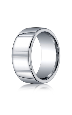 Aucoin Hart Jewelers Wedding band AH2CF71000SV product image