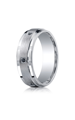 Aucoin Hart Jewelers Wedding band AH2CF67383SV product image
