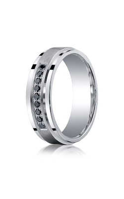 Aucoin Hart Jewelers Wedding band AH2CF67381SV product image
