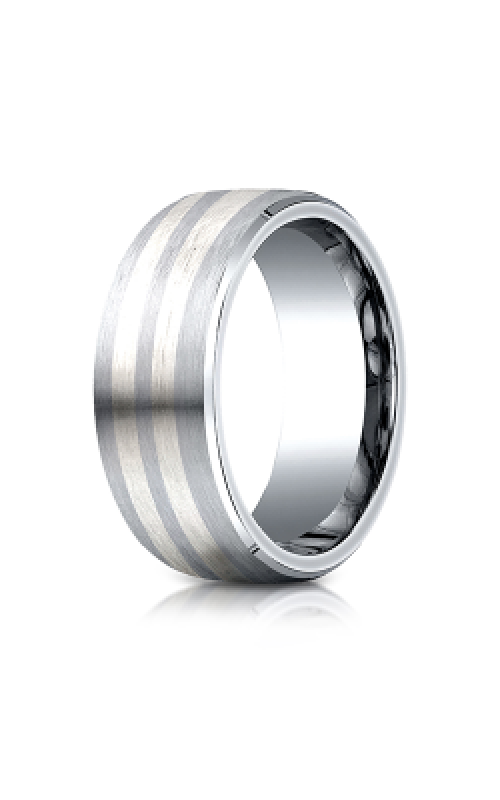 Aucoin Hart Jewelers Wedding band AH2CF68461CC product image