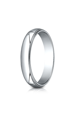 Aucoin Hart Jewelers Wedding Band AH234014KW product image