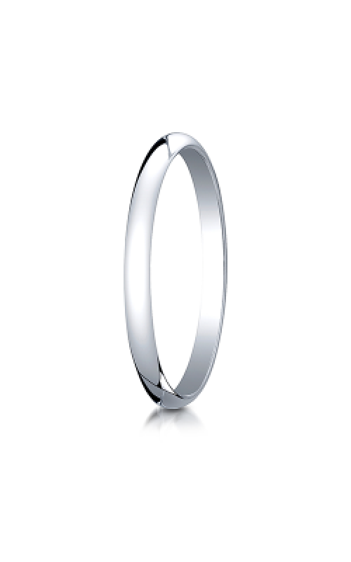 Aucoin Hart Jewelers Wedding band AH212014KW product image