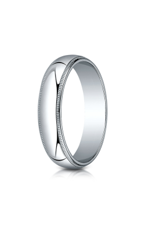 Aucoin Hart Jewelers Wedding band AH235014KW product image