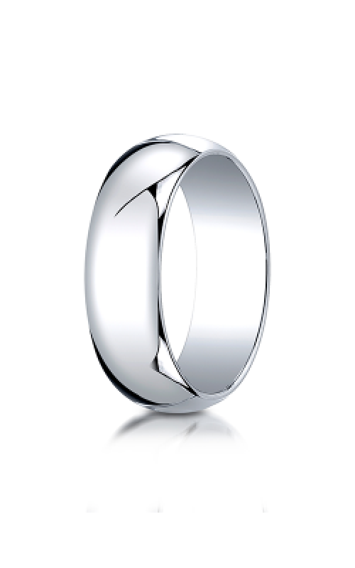 Aucoin Hart Jewelers Wedding band AH217014KW product image