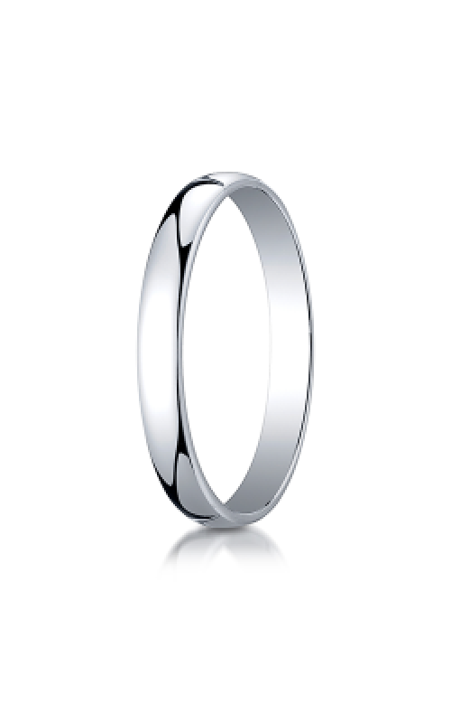 Aucoin Hart Jewelers Wedding band AH2L13014KW product image