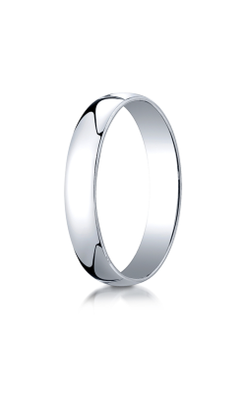 Aucoin Hart Jewelers Wedding band AH2L14014KW product image